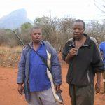 2006-10_Umba Valley (81)