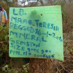 2006-10_Umba Valley (83)