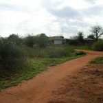 2006-10_Umba Valley (9)
