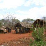 2006-10_Umba Valley (94)