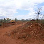 2006-10_Umba Valley (99)