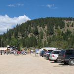 2008-08_Gem Mountain, MT (1)