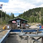 2008-08_Gem Mountain, MT (11)
