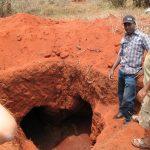 2009-03_Kamtonga (16)_Ndolos_claim