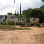 2009-03_Kamtonga (2)_entry_off_Taveta_road