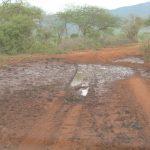 2009-03_Kamtonga (6)_muddy