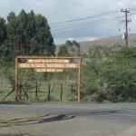 2009-04_Naivasha-Hells-Gate-14.jpg