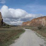 2009-04_Naivasha-Hells-Gate-15.jpg