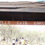 2009-04_Naivasha-Hells-Gate-17.jpg