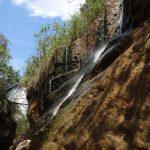2009-04_Naivasha-Hells-Gate-22.jpg