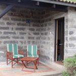 2009-04_Naivasha-Hells-Gate-33.jpg