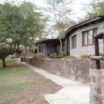 2009-04_Naivasha-Hells-Gate-35.jpg