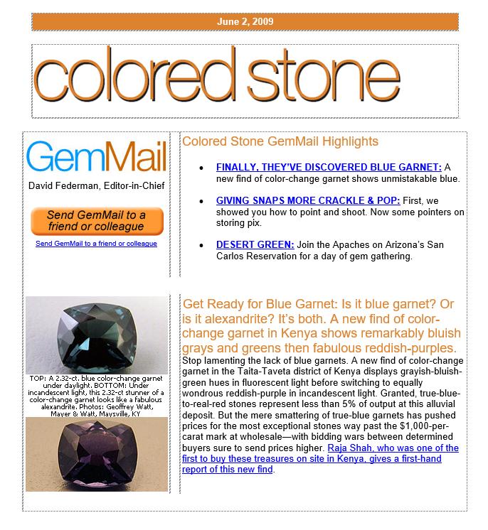 ColoredStone_GemMail_2009-06-02