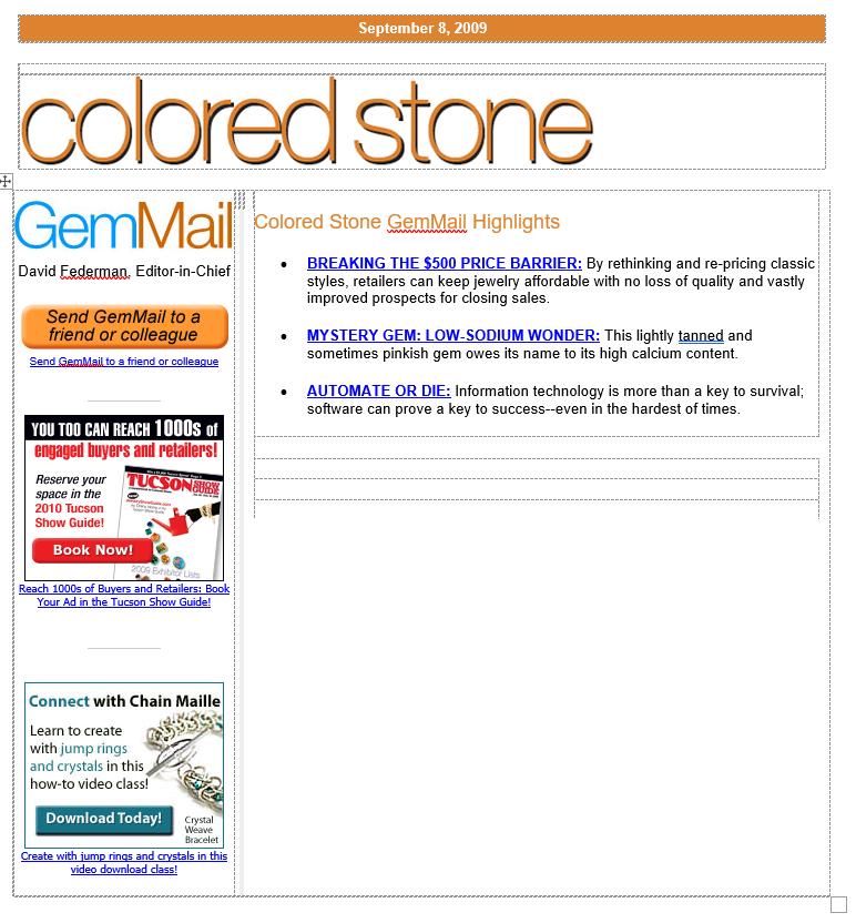 ColoredStone_GemMail_2009-09-08_a