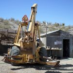 2014-06_Dolan-Springs_Gold-Mine-101.jpg