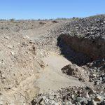 2014-06_Dolan-Springs_Gold-Mine-11.jpg
