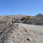 2014-06_Dolan-Springs_Gold-Mine-114.jpg