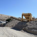 2014-06_Dolan-Springs_Gold-Mine-118.jpg
