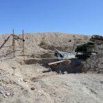 2014-06_Dolan-Springs_Gold-Mine-119.jpg
