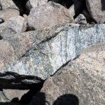 2014-06_Dolan-Springs_Gold-Mine-23.jpg