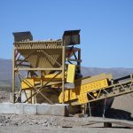 2014-06_Dolan-Springs_Gold-Mine-30.jpg