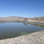 2014-06_Dolan-Springs_Gold-Mine-5.jpg