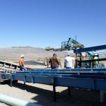 2014-06_Dolan-Springs_Gold-Mine-52.jpg File type: image/jpeg