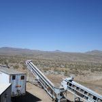 2014-06_Dolan-Springs_Gold-Mine-59.jpg