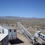 2014-06_Dolan-Springs_Gold-Mine-66.jpg