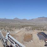 2014-06_Dolan-Springs_Gold-Mine-67.jpg