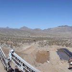 2014-06_Dolan-Springs_Gold-Mine-68.jpg