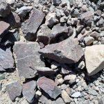 2014-06_Dolan-Springs_Gold-Mine-76.jpg