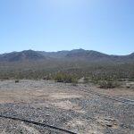 2014-06_Dolan-Springs_Gold-Mine-86.jpg