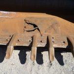 2014-06_Dolan-Springs_Gold-Mine-9.jpg