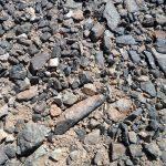 2014-06_Dolan-Springs_Gold-Mine-93.jpg