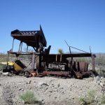 2014-06_Dolan-Springs_Gold-Mine-95.jpg