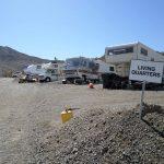2014-06_Dolan-Springs_Gold-Mine-96.jpg