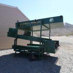 2014-06_Dolan-Springs_Gold-Mine-99.jpg