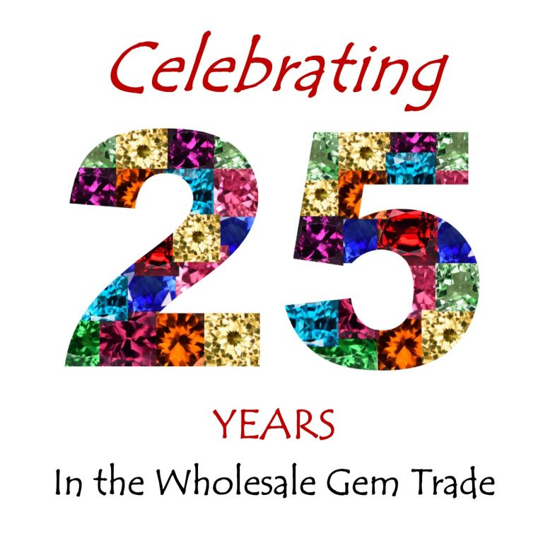 25Years_Anniversary