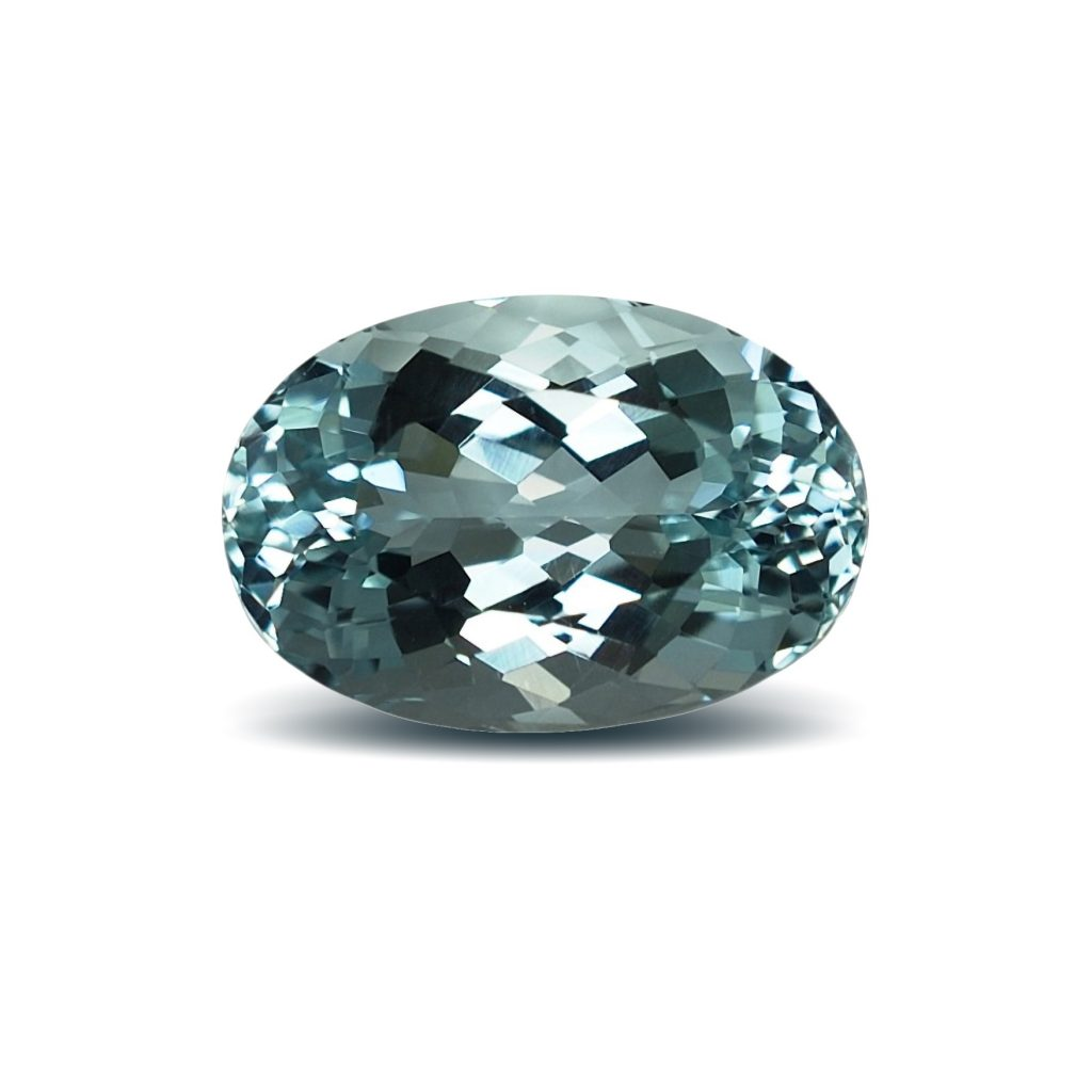 Aquamarine_oval_14.1x9.7mm_6.23cts_N_AQ172_sh_web