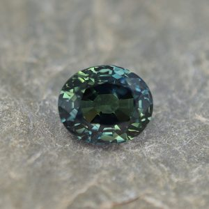 BlueGreenSapphire_oval_10.8x9.0mm_6.84cts_N_sa135_b
