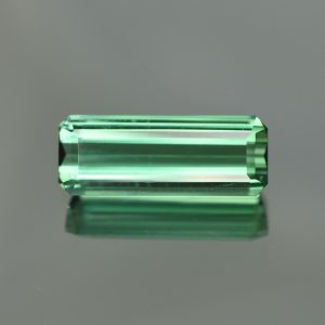 BlueGreenTouramline_eme_cut_17.0x6.5mm_4.48cts_tm107