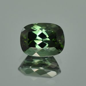 BlueGreenTourmaline_cushion_12.7x9.8mm_6.46cts_tm404