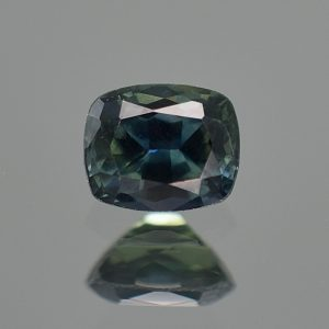 BlueSapphire_cushion_6.2x5.2mm_1.12cts_H_sa317