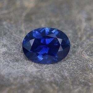BlueSapphire_oval_8.11x6.17x3.62mm_1.34cts_H_GIT_sa426