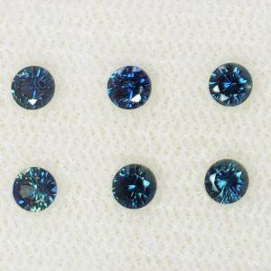 BlueSapphire_round_3.0.mm_1.25cts_10pcs_N_sa289