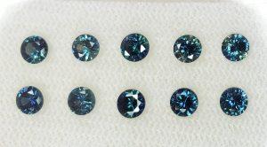 BlueSapphire_round_3.5mm_1.94cts_10pcs_N_sa290