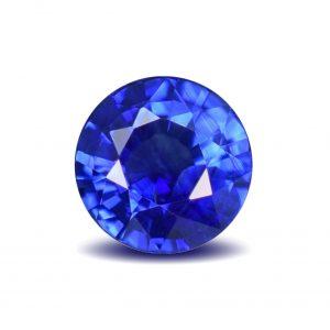 BlueSapphire_round_5.5mm_0.76cts_H_sh_web_b