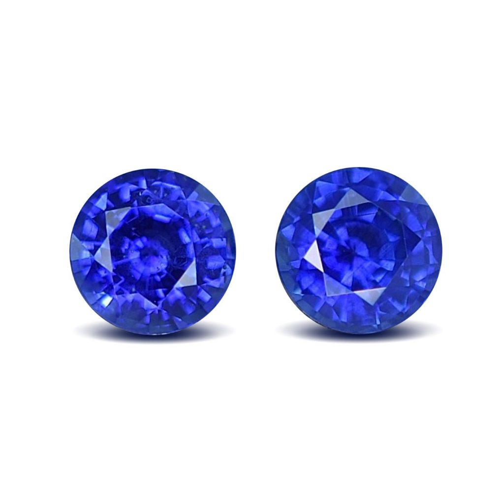 BlueSapphire_round_pair_5.1mm_1.32cts_H_sa357_sh_web