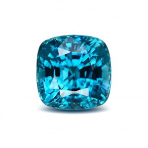 BlueZircon_sq_cush_8.5mm_5.34cts_zn2303_sh_web_b